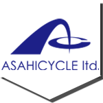 ASAHICYCLE アサヒサイクル株式会社