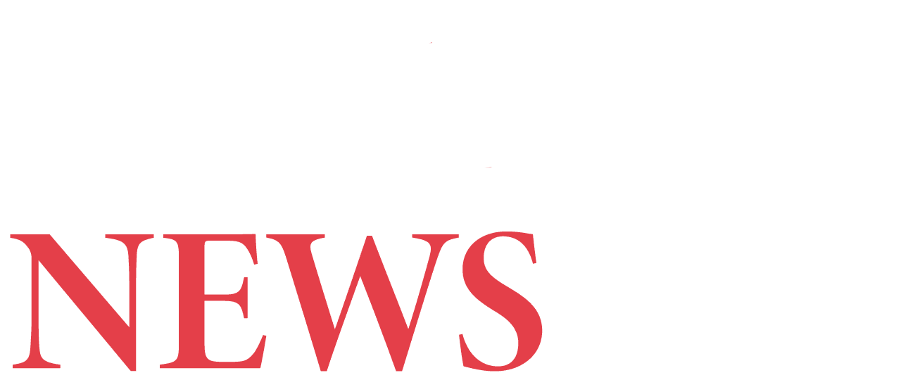 Asahicycle News
