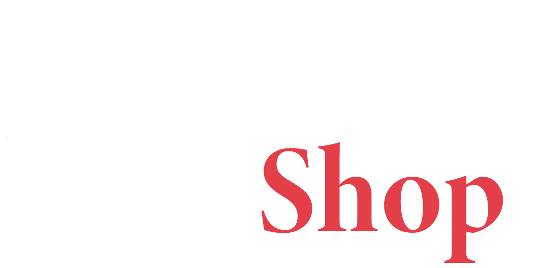 Asahicycle Shop
